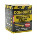ProMera Sports, Con-Cret Concentrated Creatine