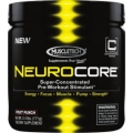 Muscletech, Neurocore